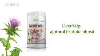 Cum să îți detoxifici ficatul în 14 zile