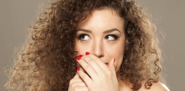 respiratie urat mirositoare tratament medicamentos