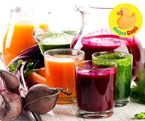 sucuri naturale de detoxifiere)