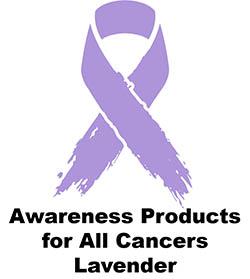intestinal cancer color