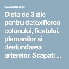 colorectal cancer years flatulenta usr