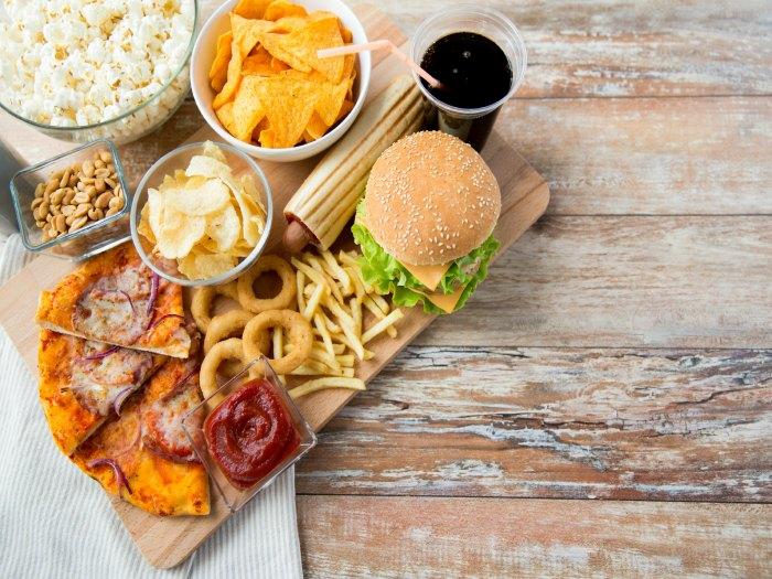 Colon iritabil: dieta recomandată