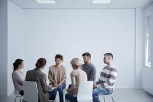 Programul de vindecare a adicțiilor de la Cluj-Napoca, unic în țară