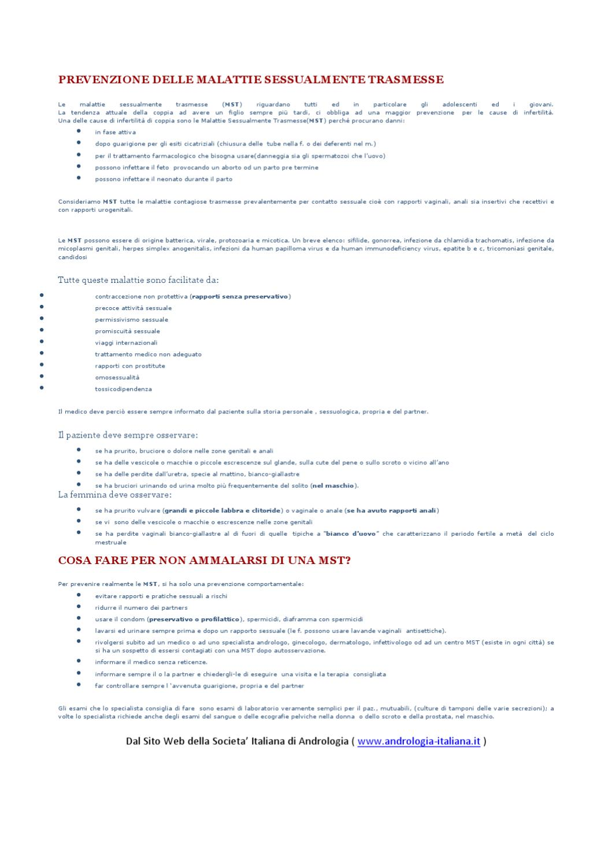 neuroendocrine cancer carcinoid syndrome human papillomavirus vaccination effectiveness
