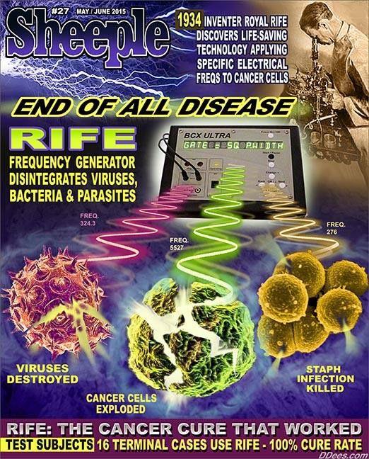 toxine eucalyptus cervical cancer world health organization