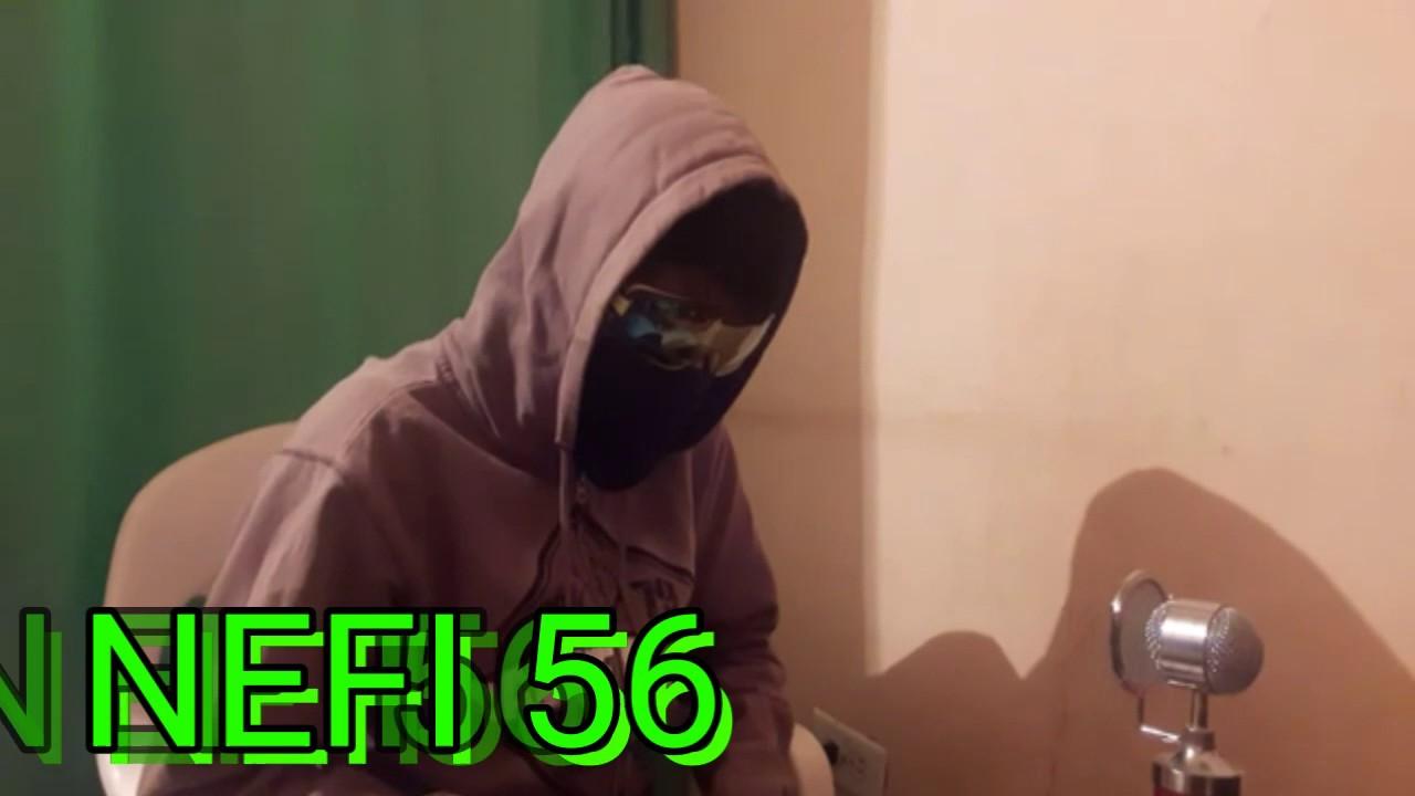nefi 56