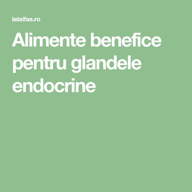 alimente benefice pt detoxifiere