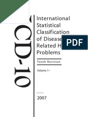 papilloma nasal cavity icd 10)