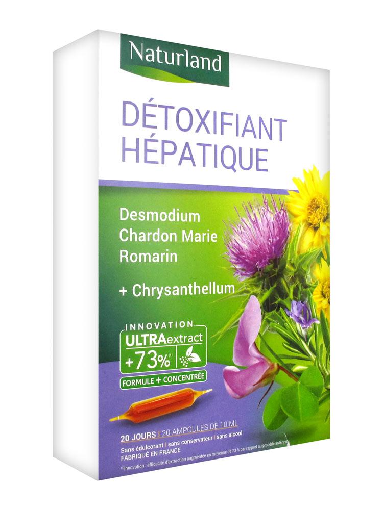 can plasturi detoxifiere in farmacii