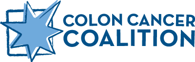 colorectal cancer organizations)