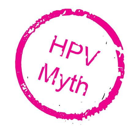hpv virus cancer