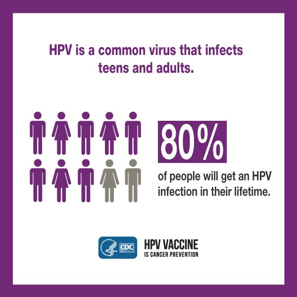 hpv virus sexually transmitted)