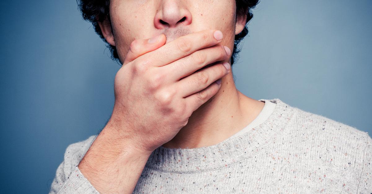 human papillomavirus throat symptoms