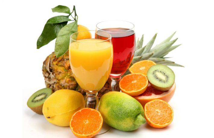 4 metode eficiente pentru detoxifierea organismului - Editia de Dimineata
