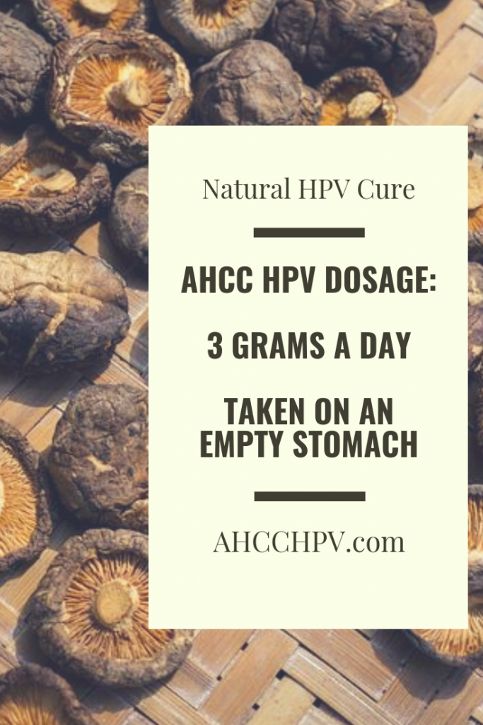 natural cures for hpv throat cancer)
