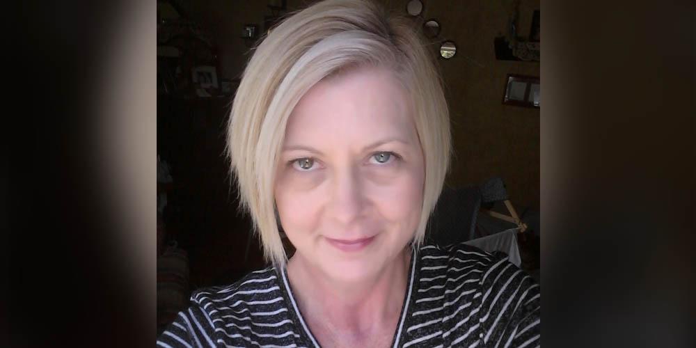 papillary thyroid cancer stories