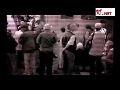 Parazitii – Noi Vrem Respect @Realitatea TV