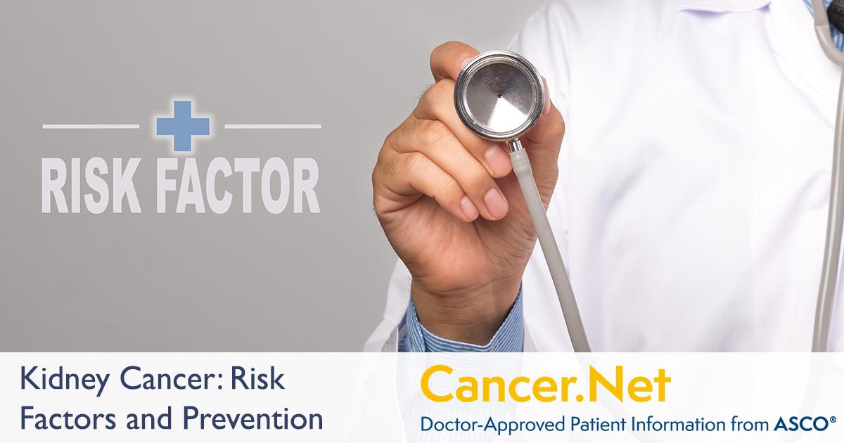 renal cancer hypertension