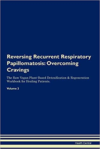 respiratory papillomatosis location