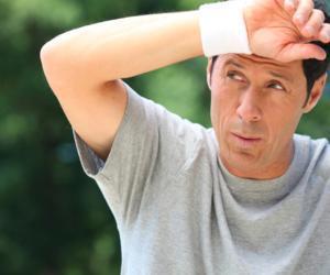 testicular cancer hereditary)