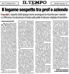 vaccino papilloma virus costo toscana