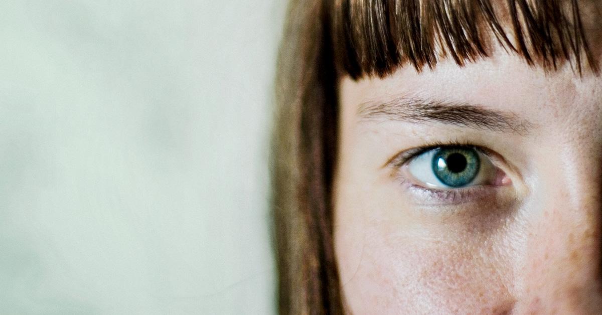 wart on eyelid nhs