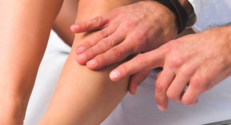 warts on hands disappear hpv virus erkennen
